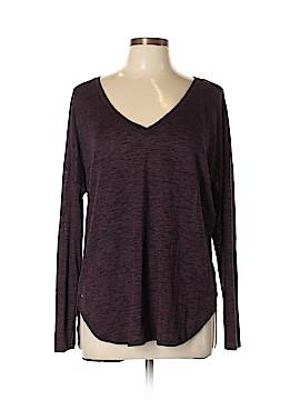 Rock & Republic Long Sleeve T-Shirt Size XL