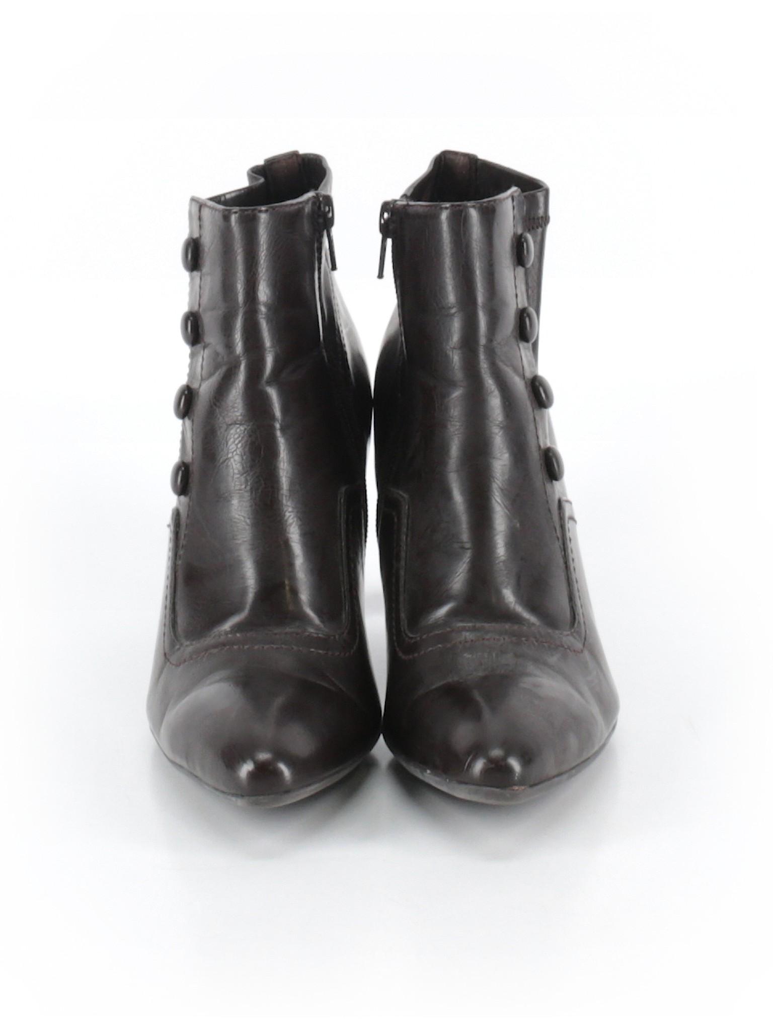 Franco Boutique promotion Ankle Sarto Boots 1qv5qrg