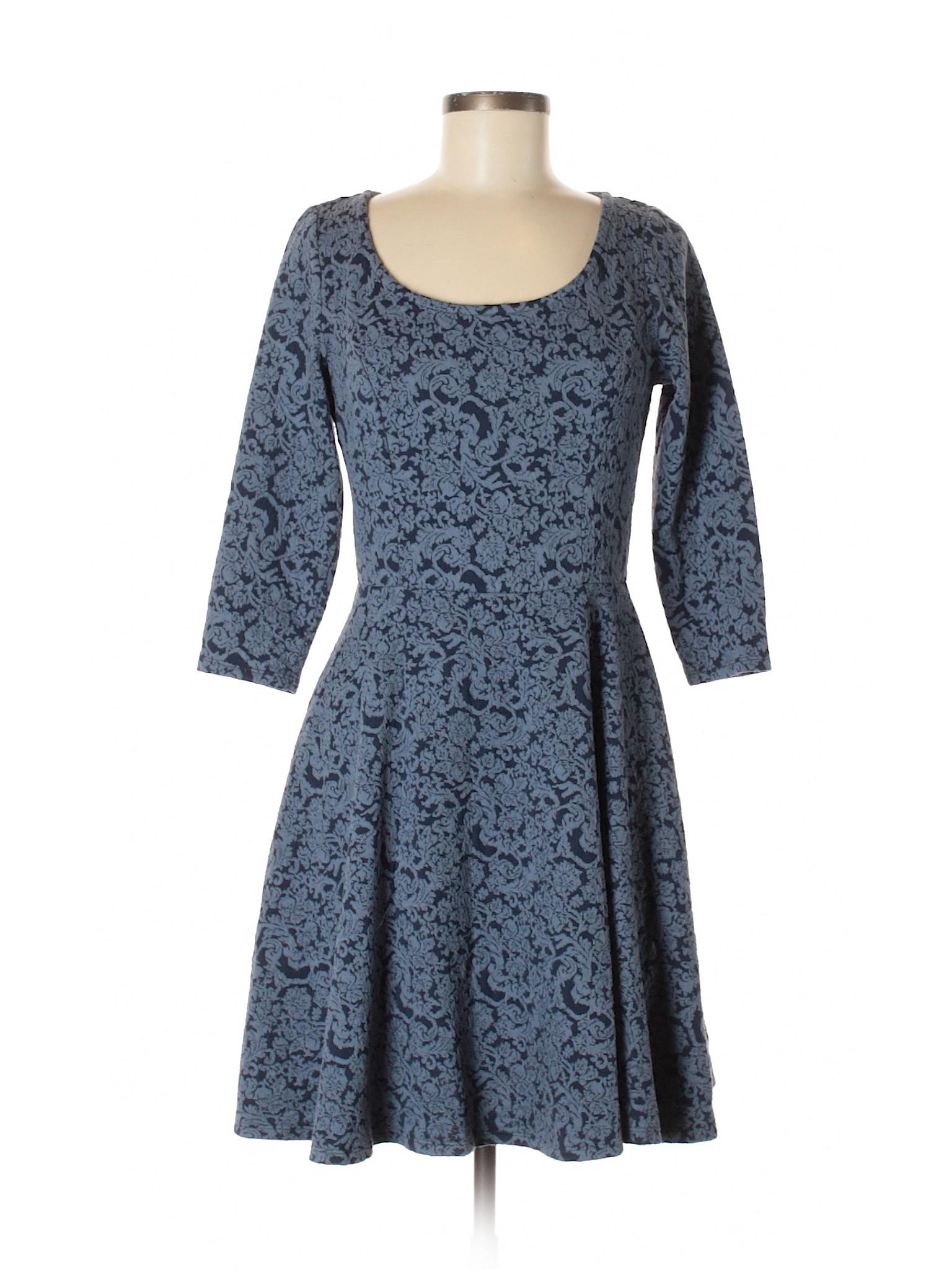 Dress Boutique Casual winter LC Lauren Conrad wSf0URXq0