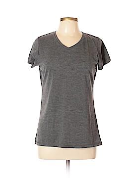 New Balance Short Sleeve T-Shirt Size L