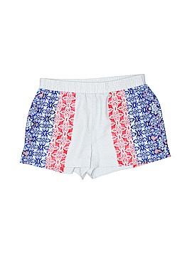 BCBGMAXAZRIA Shorts Size S