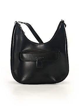 Kenneth Cole REACTION Shoulder Bag One Size