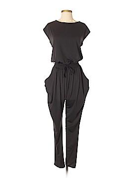 Double Zero Jumpsuit Size S