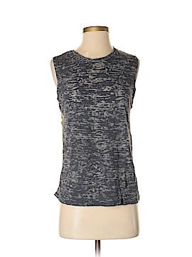 Sundry Sleeveless T-Shirt Size Sm (1)