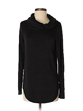 Lou & Grey Pullover Sweater Size XXS