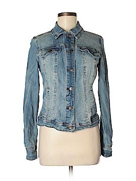 MNG Denim Jacket Size M