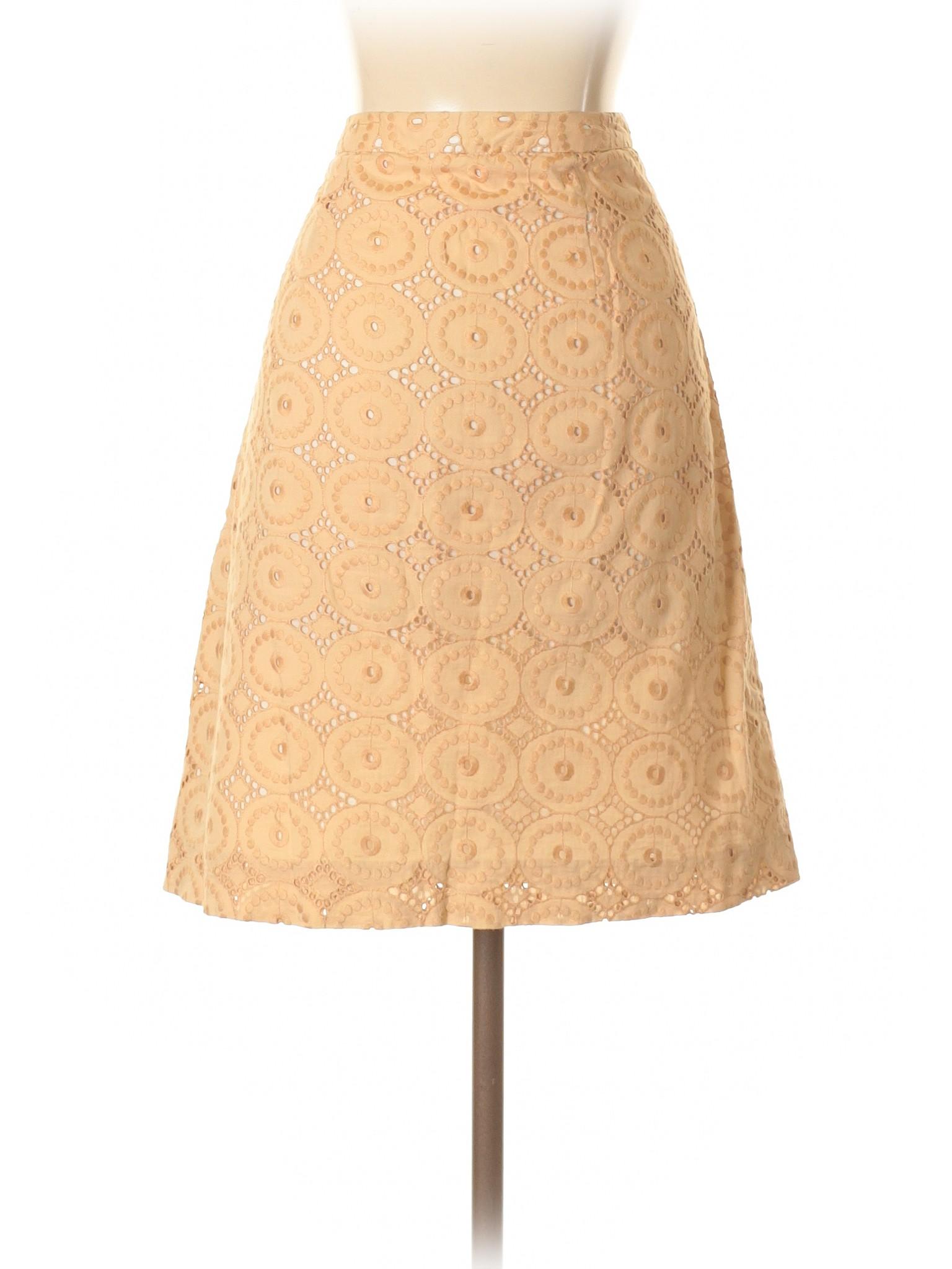 Republic Banana Skirt Casual Boutique Boutique Banana wqEtX