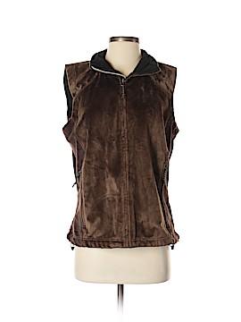 Mountain Hardwear Vest Size M