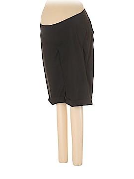 Gap - Maternity Dressy Shorts Size 6 (Maternity)
