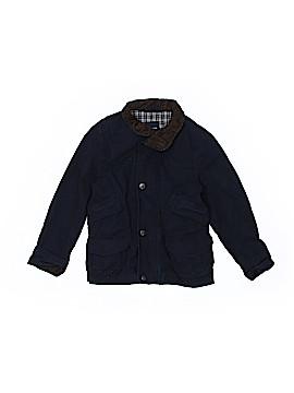 Gap Kids Jacket Size 110 (CM)
