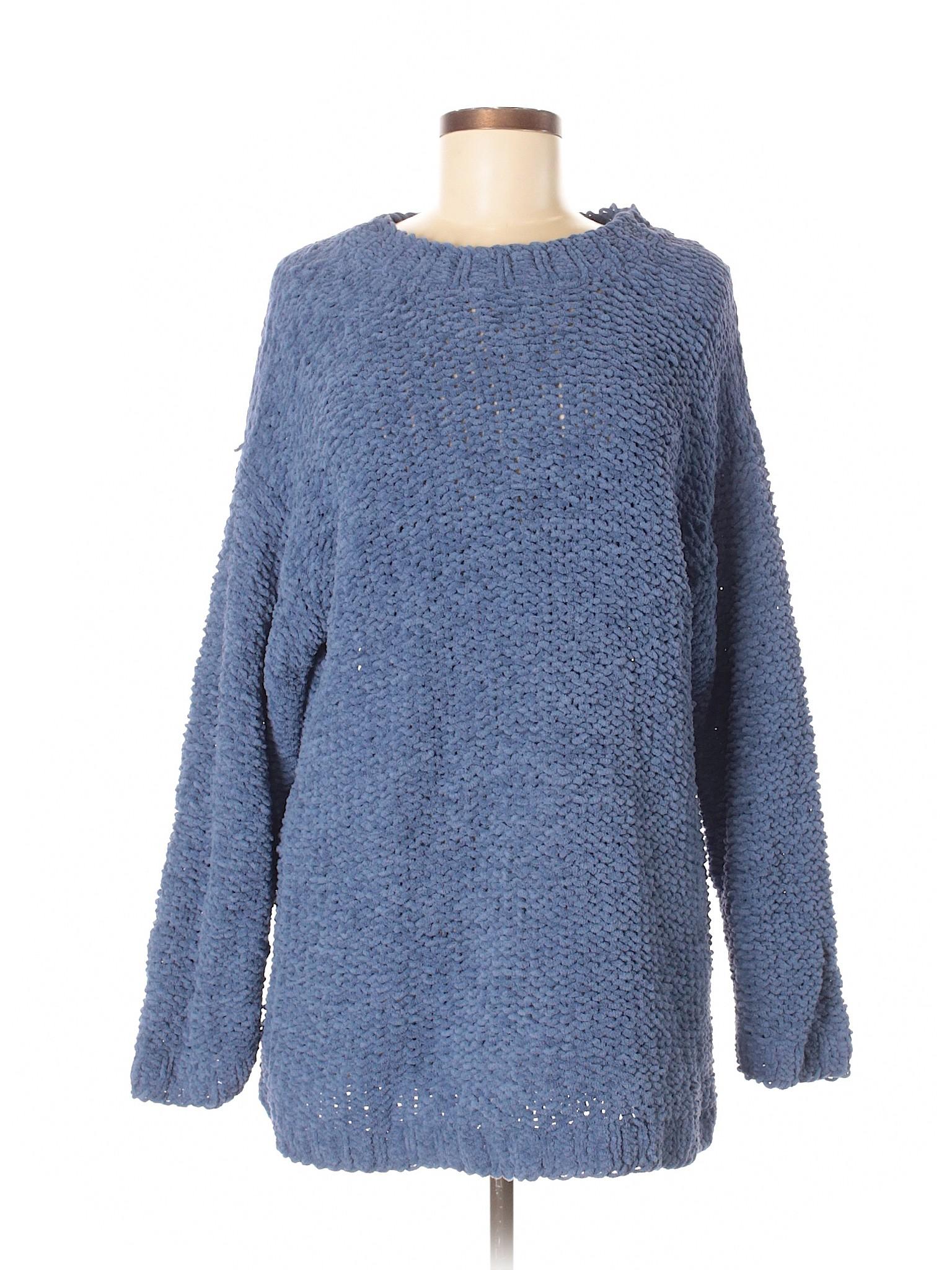 Boutique Zoe Sweater Boutique Pullover Sweater Nic Nic Pullover Zoe Zoe Boutique Nic w6wWOn7rqx