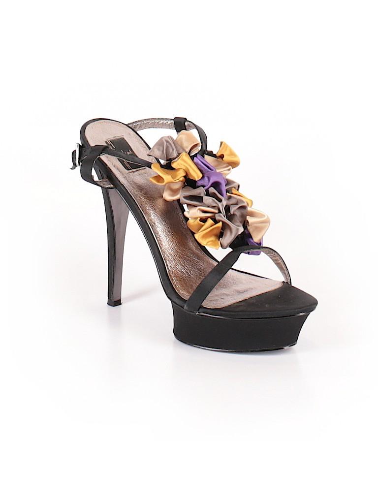 Glint Women Heels Size 9 1/2