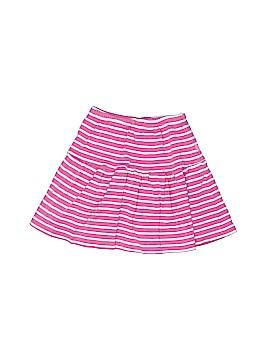 JoJo Maman Bebe Skirt Size 4 (Maternity)