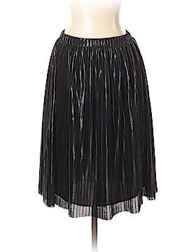 Ann Taylor LOFT Formal Skirt Size XS