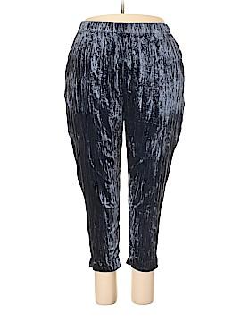 Ett:Twa Casual Pants Size XL