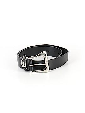 Guess Belt Size M