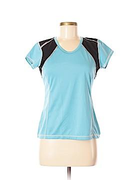 New Balance Active T-Shirt Size M