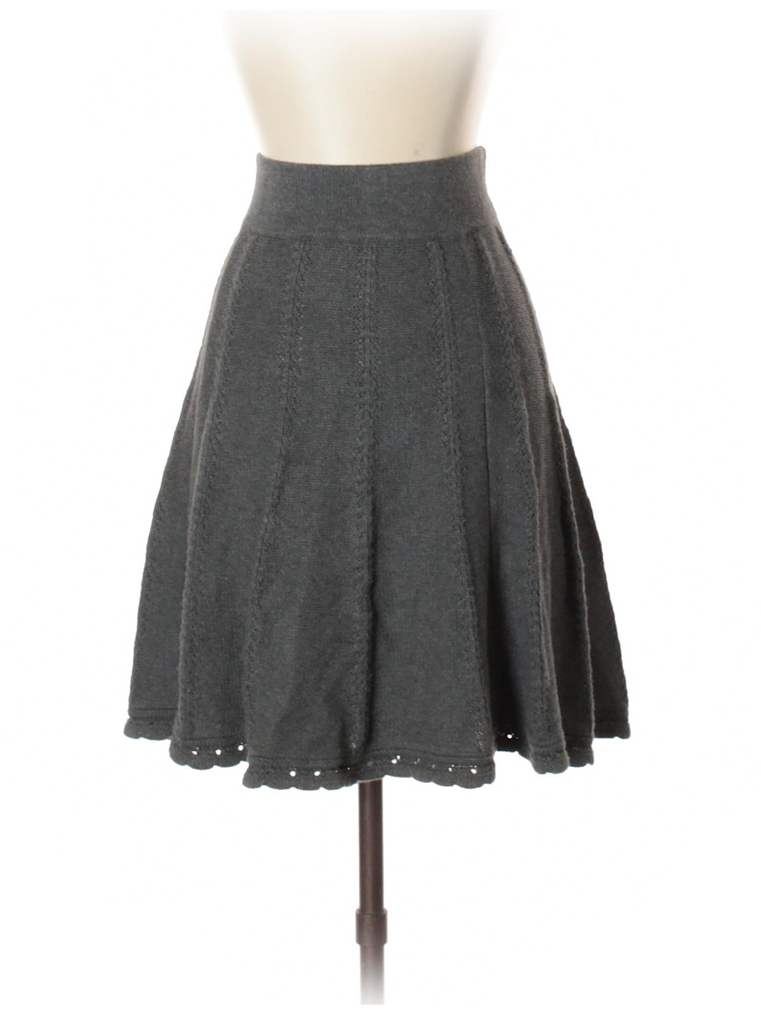 Skirt Boutique Casual Boutique Casual X0qq4Y
