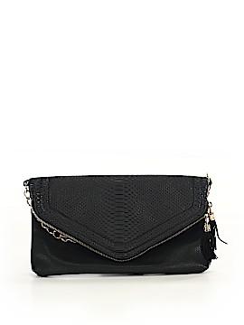 New Look Crossbody Bag One Size