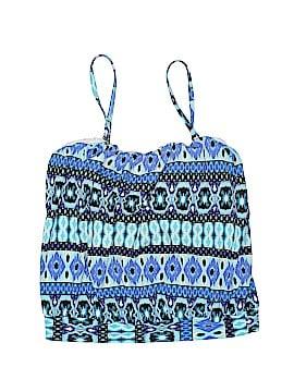 Venus Swimsuit Top Size 8