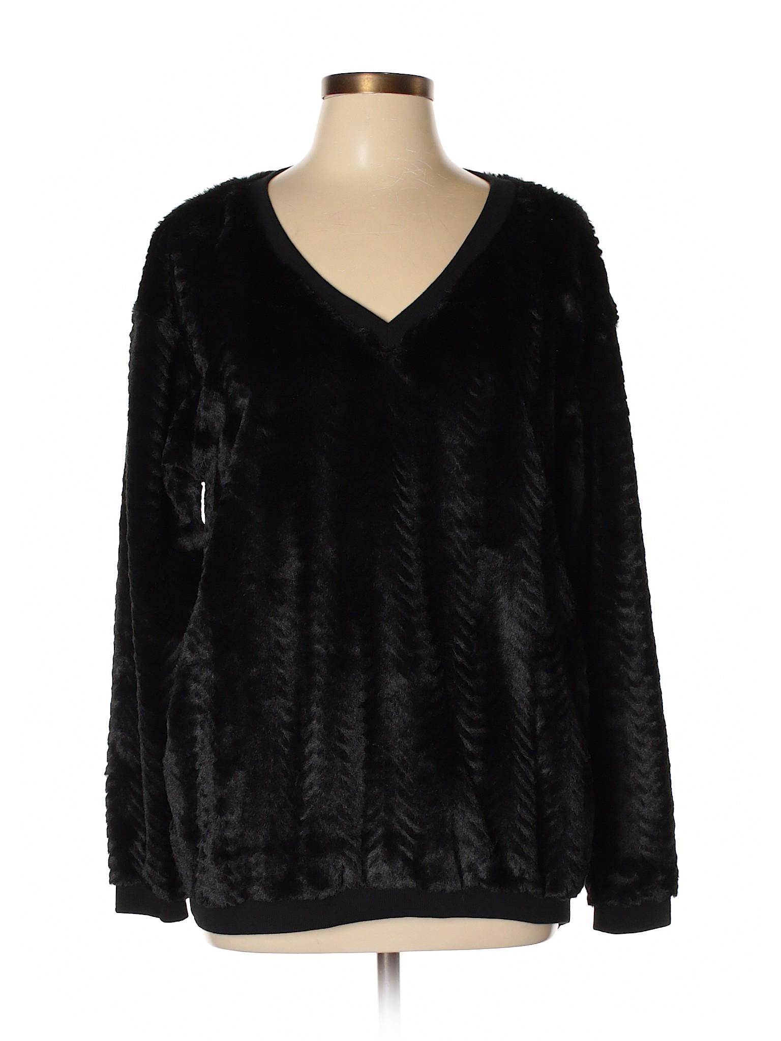 Sweater Boutique Eyelash Boutique Pullover Eyelash Couture RXqXB8r