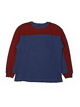 Gap Sweatshirt Size 14 - 16