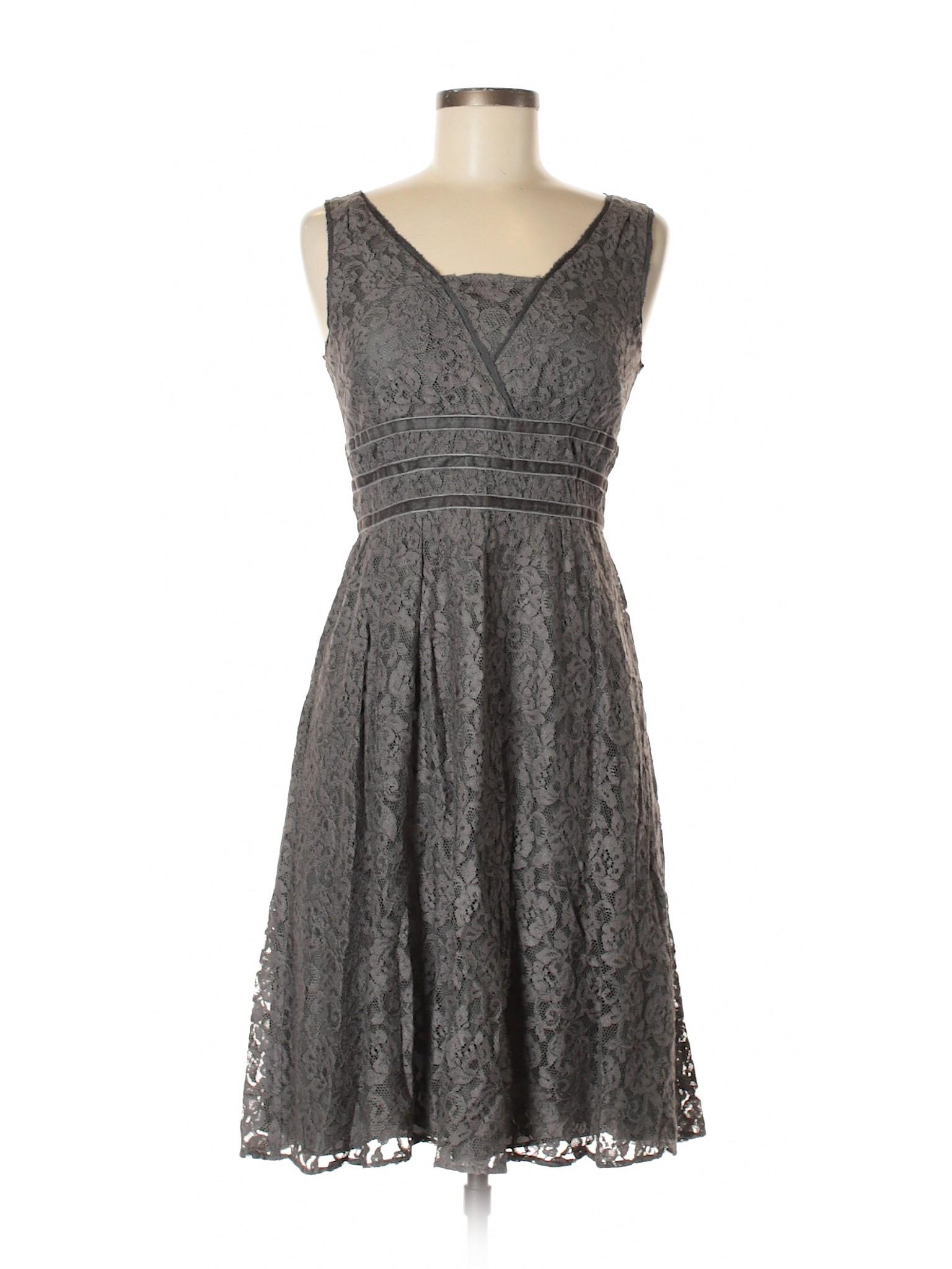 Calvin Klein Dress Boutique winter Casual 75nqP