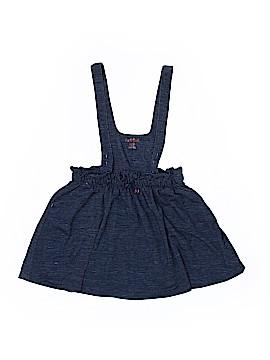 Cat & Jack Dress Size M (Youth)