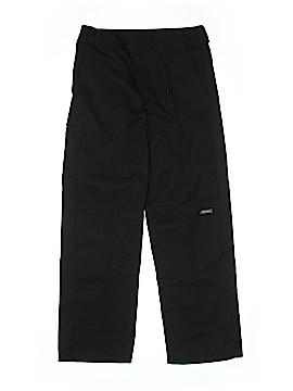 Dickies Khakis Size 12 (Husky)