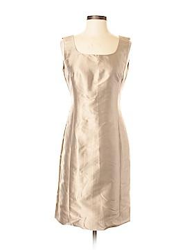 Lafayette 148 New York Cocktail Dress Size 0