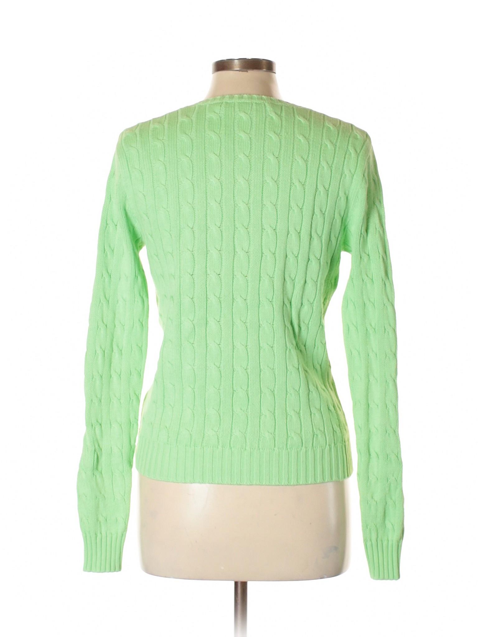 winter Lauren Ralph Boutique Sweater Sport Pullover Hq6Tdf