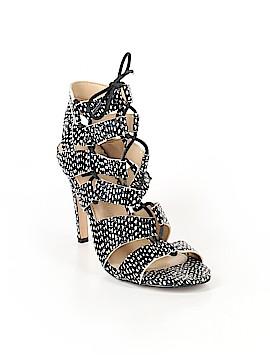 DV by Dolce Vita Heels Size 7 1/2
