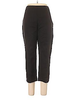 Gallia Moda Dress Pants Size 16