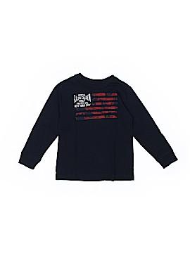 Polo by Ralph Lauren Long Sleeve T-Shirt Size 3