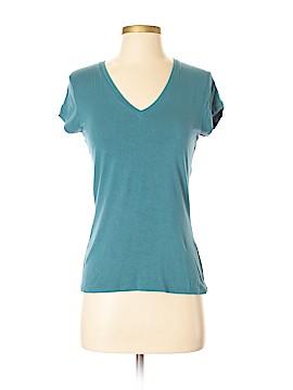 Tahari Short Sleeve T-Shirt Size S