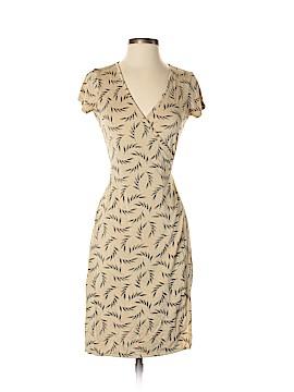 Banana Republic Casual Dress Size S