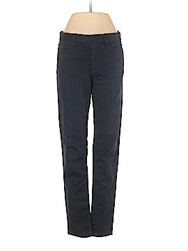 Sandro Jeans Size 38 (FR)