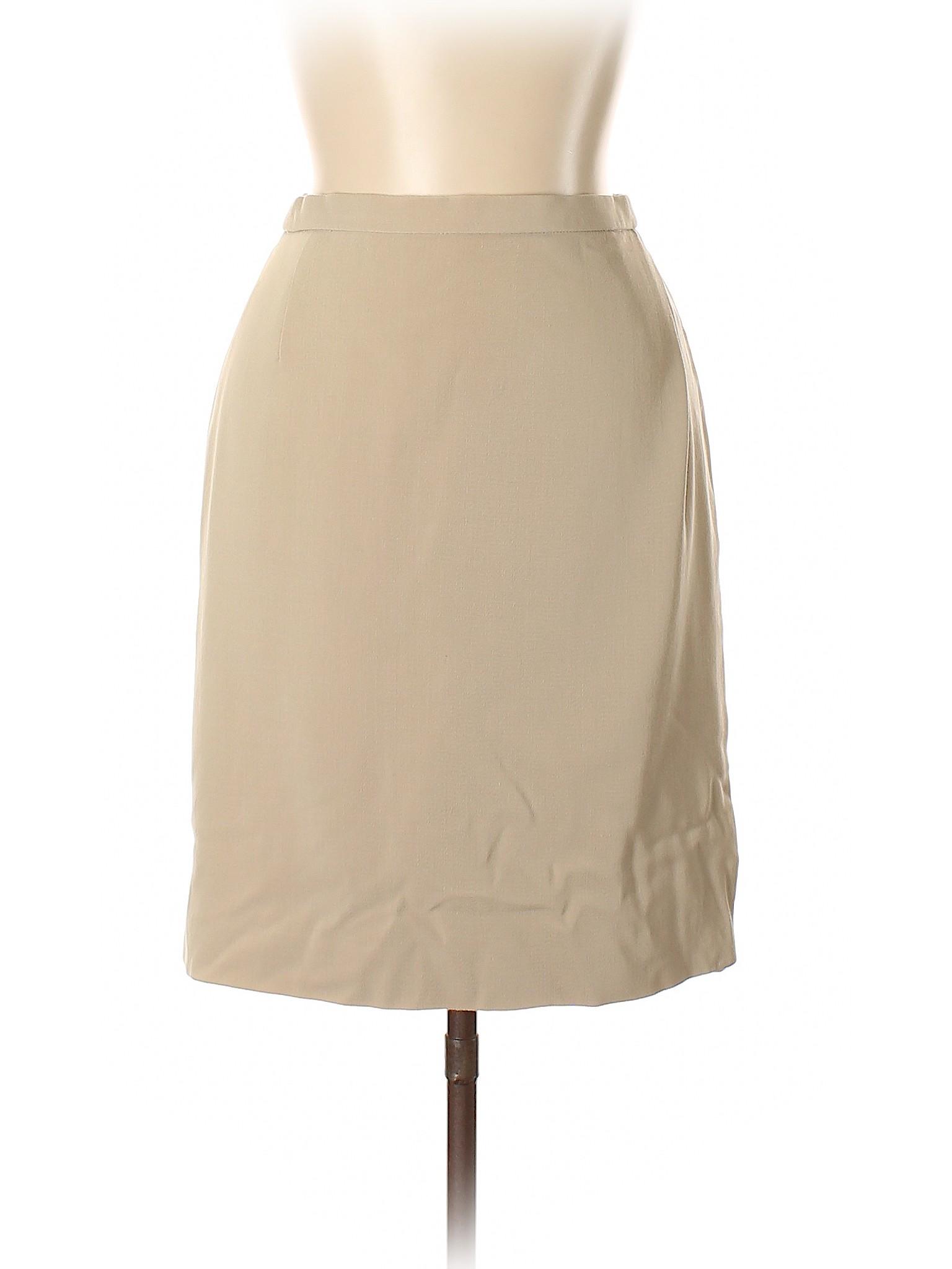 Skirt Giorgio Armani Armani Wool Giorgio Boutique Boutique Skirt Boutique Wool Wool Skirt Boutique Armani Giorgio XARxRSwq1