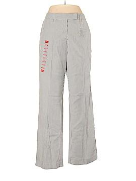 L.L.Bean Dress Pants Size 10