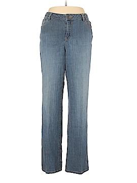 Venezia Jeans Size 18 Plus (3) (Plus)