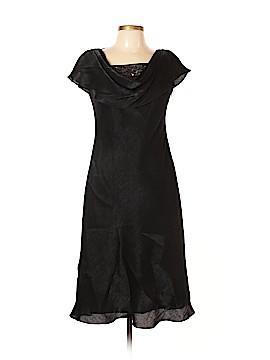 Patra Cocktail Dress Size 10