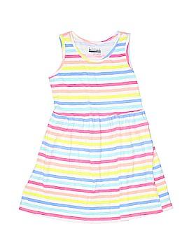Basic Editions Dress Size 10 - 12