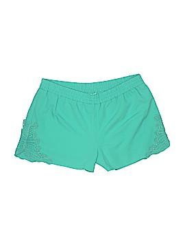 EM Shorts Size L