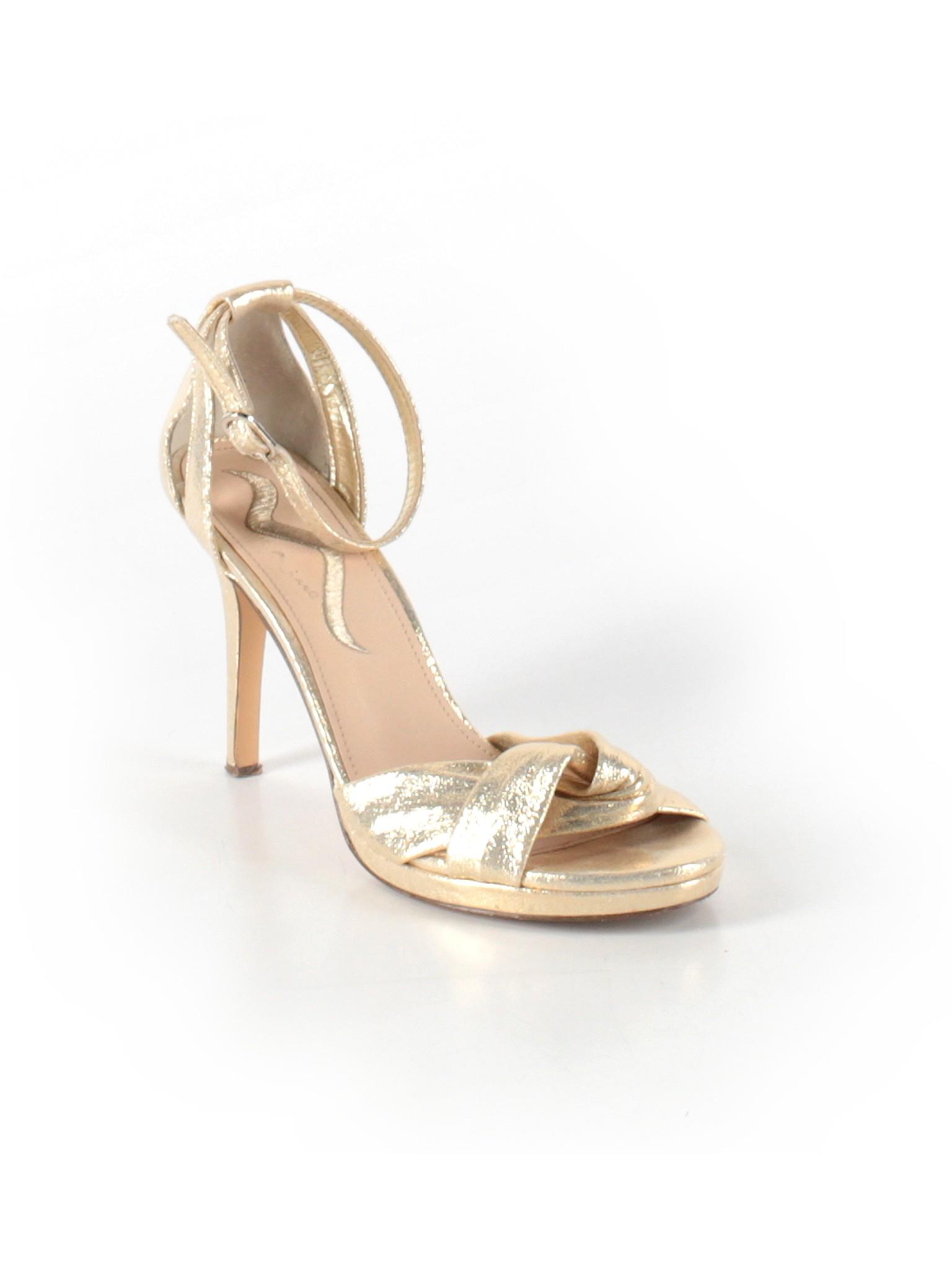 Nina promotion promotion Nina Boutique Heels Boutique Heels Boutique npqPPY4f