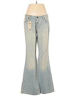 Tilt Jeans Size 9