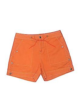Nike Khaki Shorts Size XS