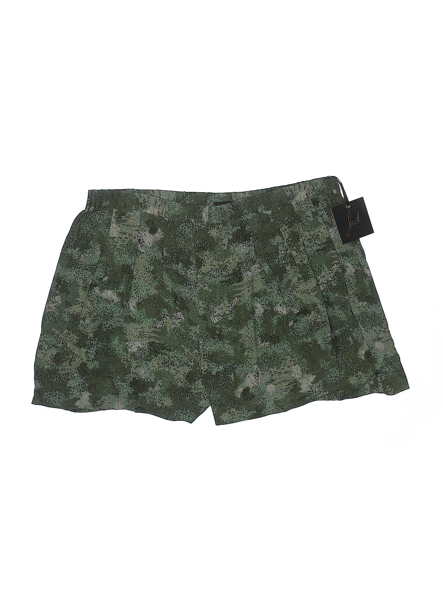Boutique Shorts Jack Jack Boutique U4TqOO