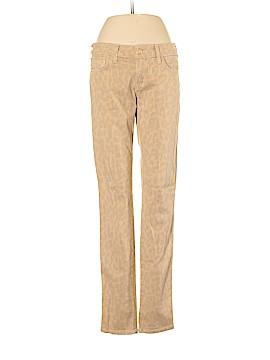 Bella Dahl Jeans 26 Waist