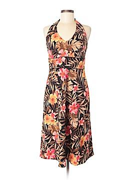 AB Studio Casual Dress Size 6