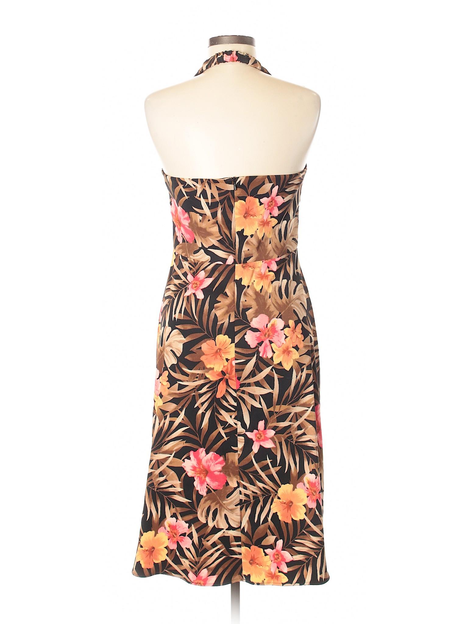 Casual Boutique Winter Dress Ab Studio tvwtaqrx6